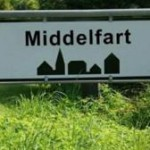gI_113477_Middelfart-Middlefart