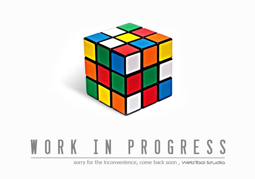 work_progress