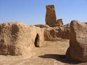 lop-nur-south-ancient-city_214921