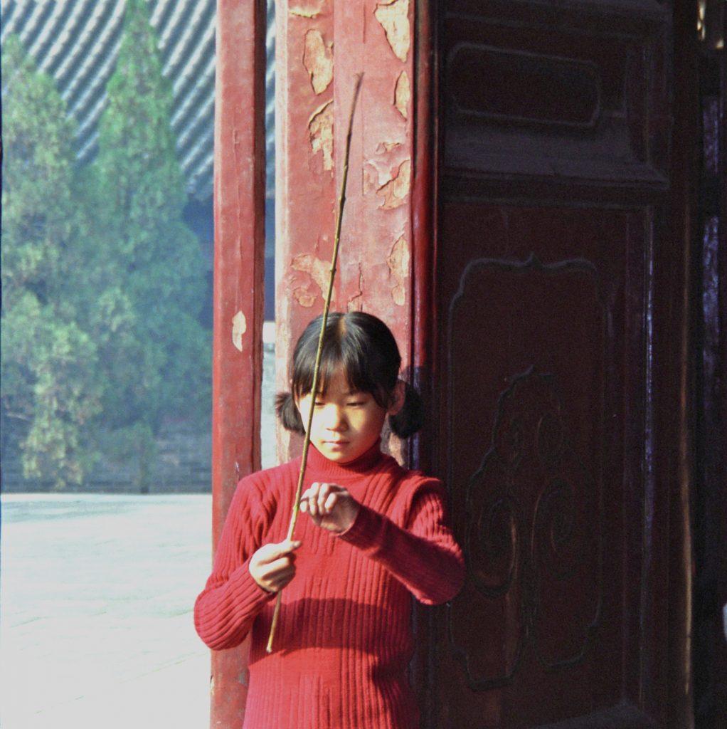060427_shaolin (1 of 5)
