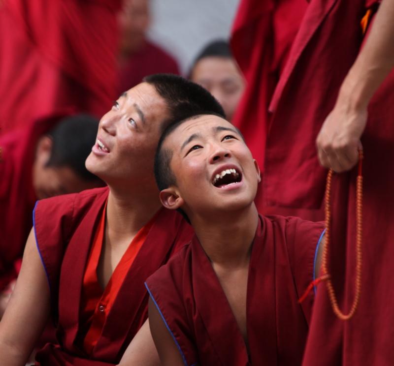 buddhist_monk3