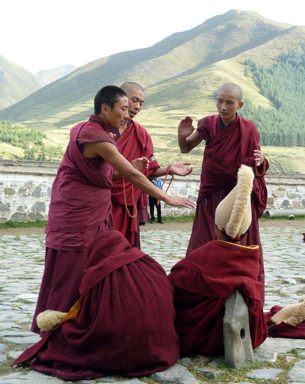 debaing-monks-s1