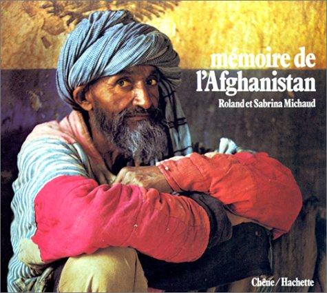 memoirs de lafganistan