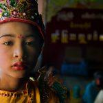 Buddhist Monastic Life and the Vinaya -1-