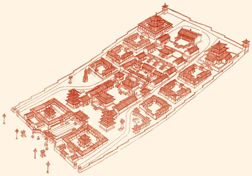 shaolin-temple-map