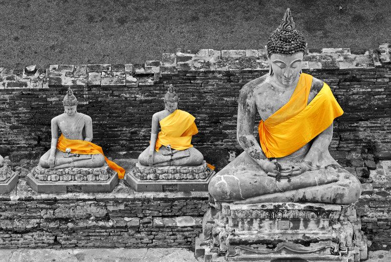 yellow_buddha
