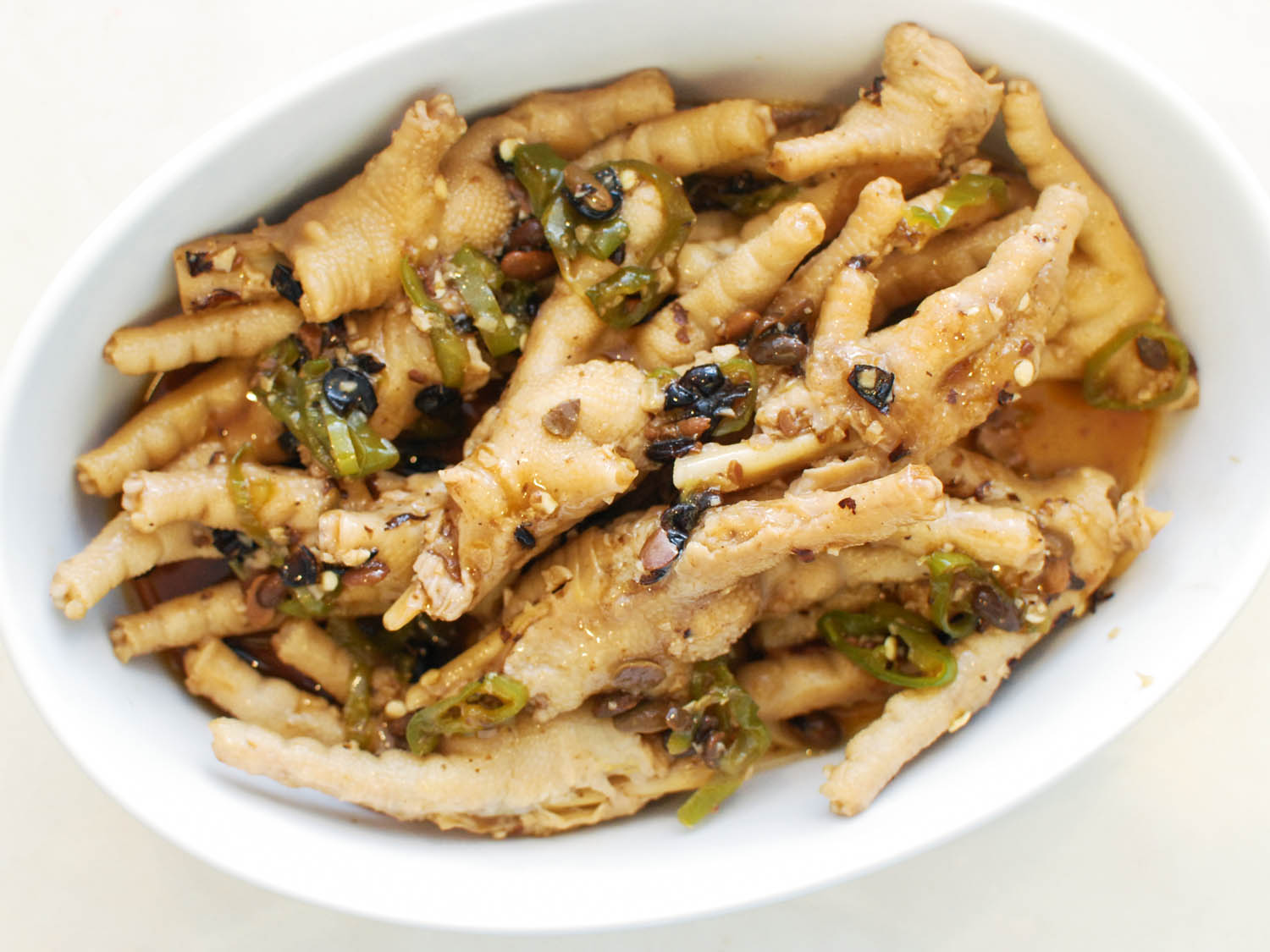 20140828-braised-chicken-feet-shao-zhong-15