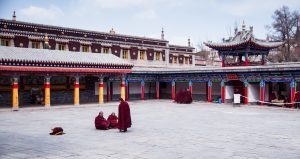 InsidersExpeditions_Qinghai8_0