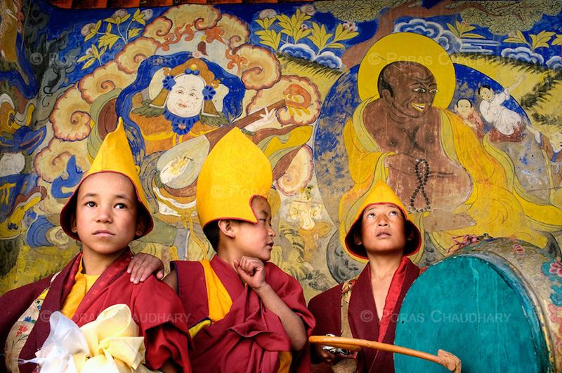 buddhist_monk1