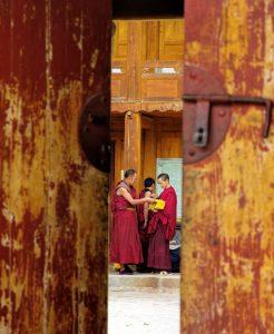 buddhist_monk4