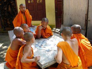 monks2
